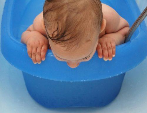 Soins et Hygiène pour Bébé